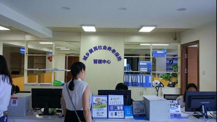"""晋安人社部门采取""""5个不""""措施服务广大人民群众"""