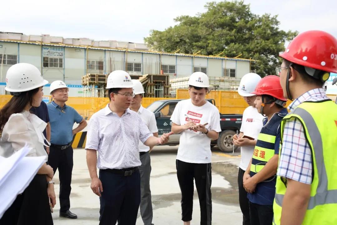 晋安区召开第三季度防范重特大生产安全事故暨消防、道安联席会议